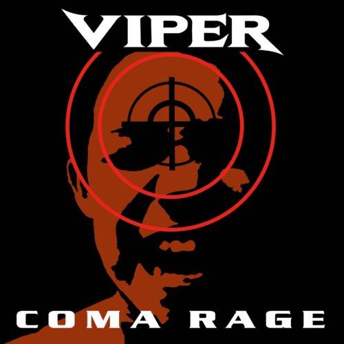 Viper Coma Rage