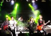 2012 Show Em Fortaleza