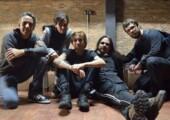2013 Backstage Em Porto Alegre