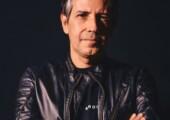Felipe Machado (1)